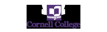 2-cornell