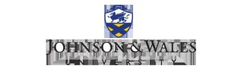 2-johnsonwales